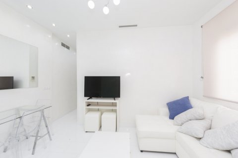 Apartment for sale in Madrid, Spain, 2 bedrooms, 46.00m2, No. 2423 – photo 4
