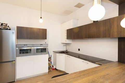 Apartment for sale in Madrid, Spain, 1 bedroom, 73.00m2, No. 2410 – photo 3