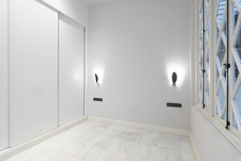 Apartment for sale in Malaga, Spain, 3 bedrooms, 113.00m2, No. 2080 – photo 19