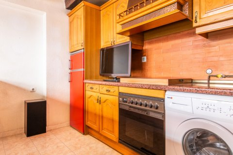 Apartment for sale in Madrid, Spain, 3 bedrooms, 130.00m2, No. 2006 – photo 7