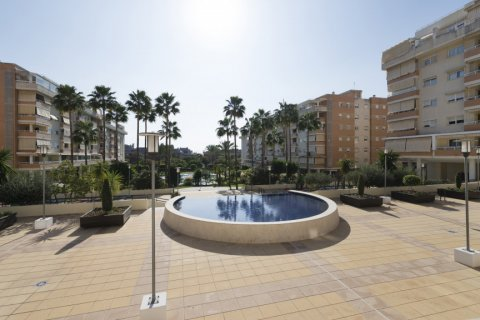 Penthouse for sale in Malaga, Spain, 4 bedrooms, 128.00m2, No. 2428 – photo 27