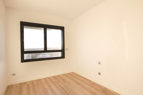 Apartment for sale in Madrid, Spain, 4 bedrooms, 200.00m2, No. 2361 – photo 22