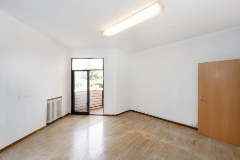Apartment for sale in Madrid, Spain, 3 bedrooms, 127.00m2, No. 2281 – photo 22