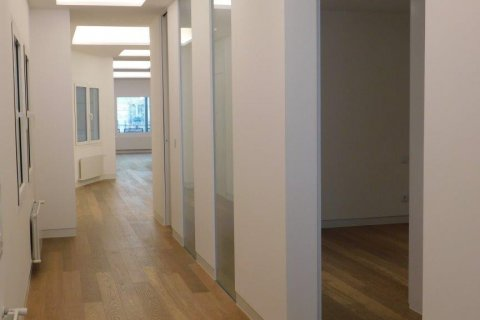 Apartment for rent in Madrid, Spain, 3 bedrooms, 300.00m2, No. 1576 – photo 24