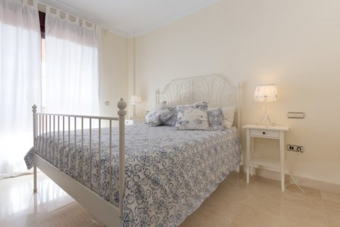 Apartment for sale in Manilva, Malaga, Spain, 2 bedrooms, 106.57m2, No. 1706 – photo 7
