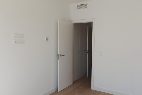 Apartment for rent in Madrid, Spain, 2 bedrooms, 105.00m2, No. 2283 – photo 16