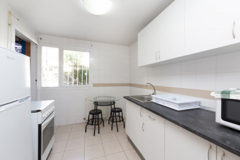 Apartment for sale in Madrid, Spain, 2 bedrooms, 93.00m2, No. 2314 – photo 23
