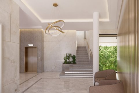 Apartment for sale in Madrid, Spain, 3 bedrooms, 162.17m2, No. 2649 – photo 2