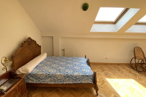 Duplex for rent in Madrid, Spain, 2 bedrooms, 98.00m2, No. 1489 – photo 20