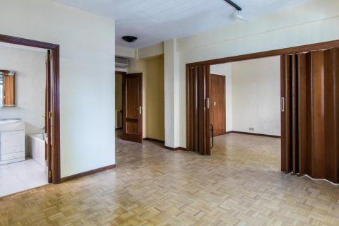 Apartment for sale in Madrid, Spain, 4 bedrooms, 261.00m2, No. 1652 – photo 5