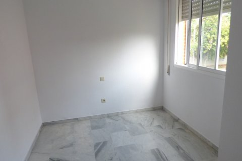 Apartment for sale in Sevilla, Seville, Spain, 3 bedrooms, 109.00m2, No. 2296 – photo 20