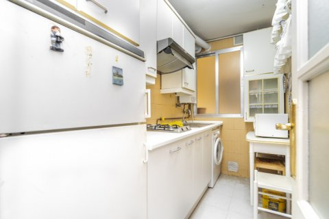 Apartment for sale in Madrid, Spain, 3 bedrooms, 78.00m2, No. 2330 – photo 22