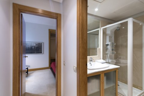 Apartment for sale in Malaga, Spain, 2 bedrooms, 92.00m2, No. 2174 – photo 20