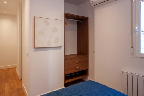 Apartment for sale in Madrid, Spain, 2 bedrooms, 50.00m2, No. 2155 – photo 6