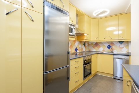 Apartment for sale in Madrid, Spain, 1 bedroom, 47.00m2, No. 2524 – photo 8