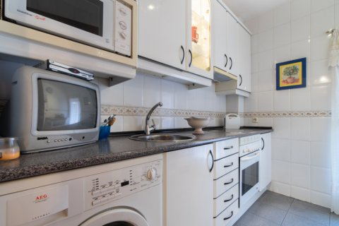 Apartment for sale in Madrid, Spain, 3 bedrooms, 73.00m2, No. 1801 – photo 6