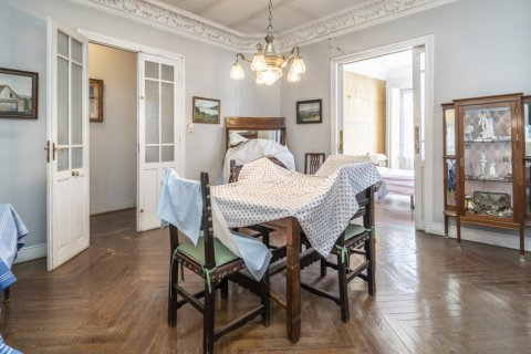 Apartment for sale in Madrid, Spain, 4 bedrooms, 194.00m2, No. 2176 – photo 8
