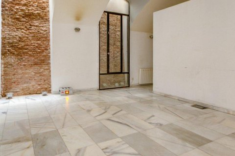 Apartment for sale in Madrid, Spain, 1 bedroom, 53.00m2, No. 2485 – photo 5