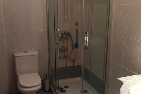 Apartment for rent in Getafe, Madrid, Spain, 3 bedrooms, 105.00m2, No. 2349 – photo 17