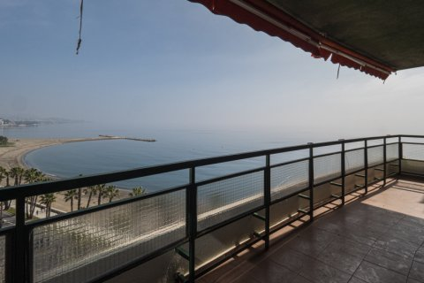 Apartment for sale in Malaga, Spain, 4 bedrooms, 136.00m2, No. 2619 – photo 5