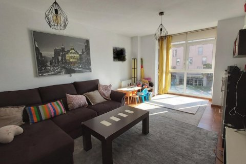 Apartment for rent in Madrid, Spain, 2 bedrooms, 62.00m2, No. 1473 – photo 2