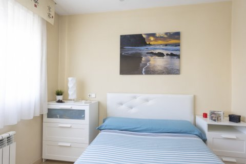 Apartment for sale in Madrid, Spain, 1 bedroom, 46.00m2, No. 2604 – photo 22