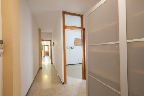 Apartment for sale in Sevilla, Seville, Spain, 5 bedrooms, 123.00m2, No. 2358 – photo 20