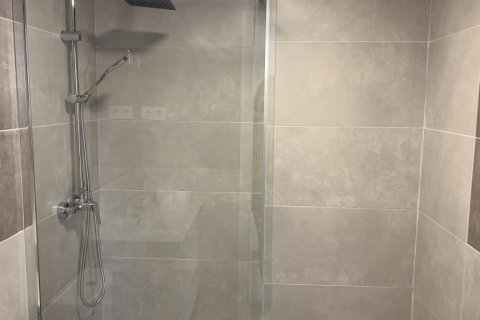 Apartment for rent in Madrid, Spain, 2 bedrooms, 75.00m2, No. 1942 – photo 5