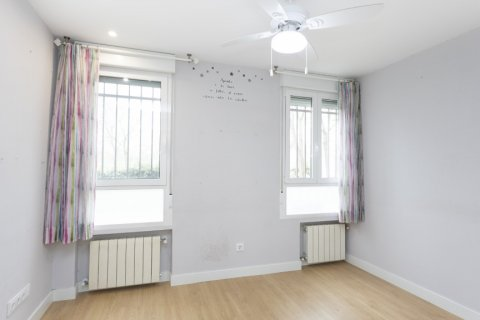 Apartment for sale in Madrid, Spain, 2 bedrooms, 94.00m2, No. 2639 – photo 21