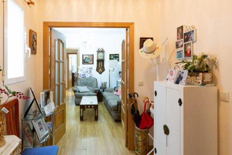 Apartment for sale in Madrid, Spain, 2 bedrooms, 72.00m2, No. 2673 – photo 21