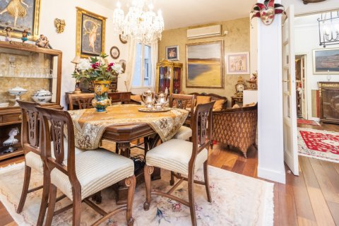 Apartment for sale in Madrid, Spain, 3 bedrooms, 166.00m2, No. 2286 – photo 29