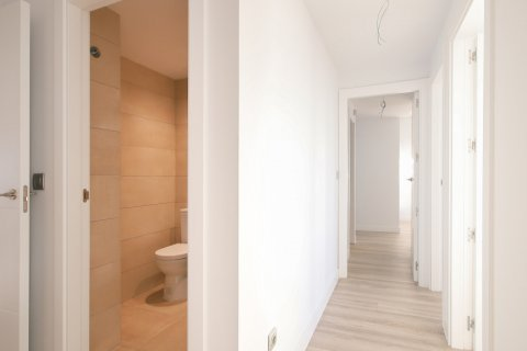 Apartment for sale in Madrid, Spain, 4 bedrooms, 200.00m2, No. 2361 – photo 14