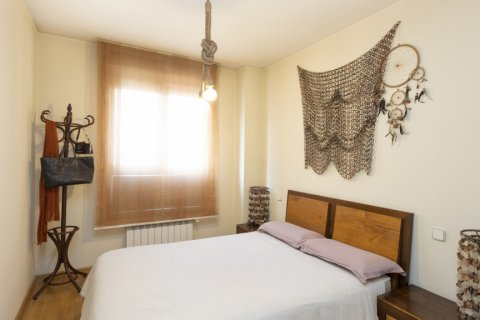 Apartment for sale in Madrid, Spain, 3 bedrooms, 134.00m2, No. 2622 – photo 16