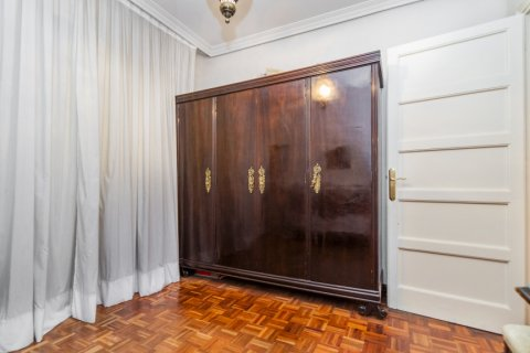 Apartment for sale in Madrid, Spain, 3 bedrooms, 78.00m2, No. 2330 – photo 12