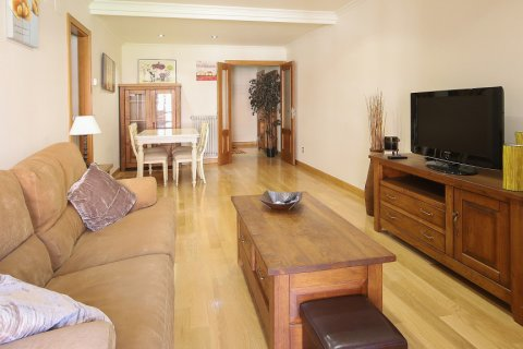 Apartment for sale in Madrid, Spain, 3 bedrooms, 147.00m2, No. 2179 – photo 18