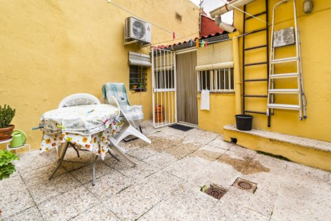 Apartment for sale in Madrid, Spain, 2 bedrooms, 77.00m2, No. 2276 – photo 31