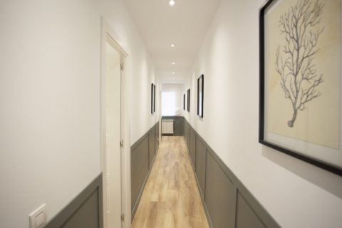 Apartment for sale in Madrid, Spain, 3 bedrooms, 142.00m2, No. 2689 – photo 30
