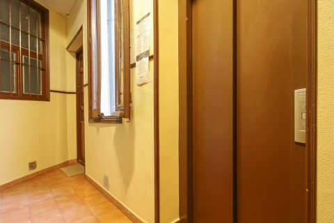 Apartment for sale in Madrid, Spain, 1 bedroom, 83.00m2, No. 2438 – photo 29