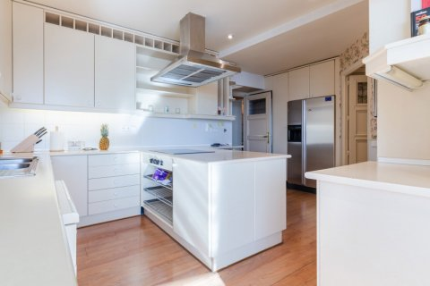 Apartment for sale in Madrid, Spain, 4 bedrooms, 298.00m2, No. 1992 – photo 10