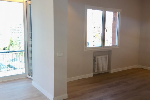 Penthouse for rent in Madrid, Spain, 4 bedrooms, 180.00m2, No. 1776 – photo 6