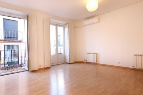 Apartment for sale in Madrid, Spain, 1 bedroom, 83.00m2, No. 2438 – photo 14