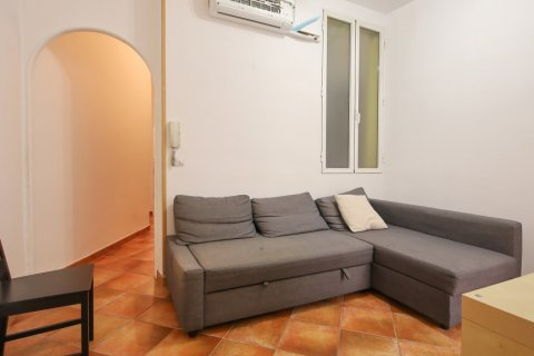 Apartment for sale in Madrid, Spain, 2 bedrooms, 67.00m2, No. 2684 – photo 8