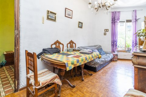 Apartment for sale in Madrid, Spain, 3 bedrooms, 85.00m2, No. 2209 – photo 23