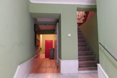 Apartment for sale in Madrid, Spain, 1 bedroom, 32.00m2, No. 1665 – photo 4