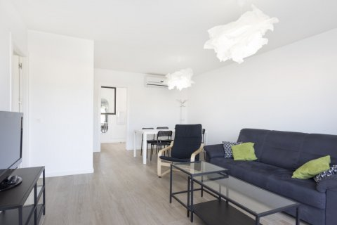 Penthouse for sale in Getafe, Madrid, Spain, 4 bedrooms, 249.00m2, No. 2727 – photo 10