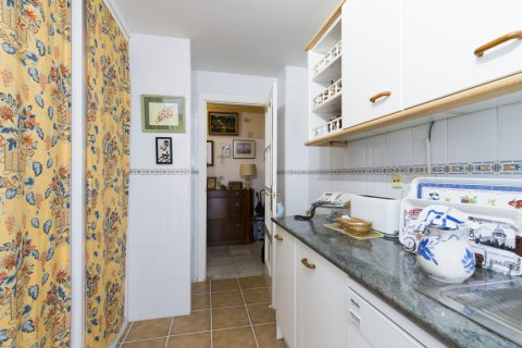 Apartment for sale in Malaga, Spain, 3 bedrooms, 142.00m2, No. 2263 – photo 11