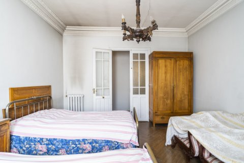 Apartment for sale in Madrid, Spain, 4 bedrooms, 194.00m2, No. 2176 – photo 20