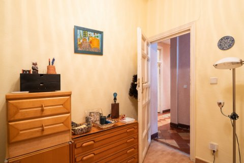 Apartment for sale in Madrid, Spain, 6 bedrooms, 219.00m2, No. 2357 – photo 28