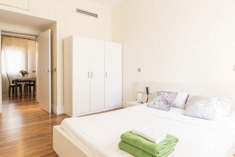 Apartment for sale in Madrid, Spain, 2 bedrooms, 64.00m2, No. 2121 – photo 9