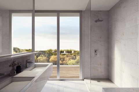 Penthouse for sale in Madrid, Spain, 3 bedrooms, 166.65m2, No. 2189 – photo 16